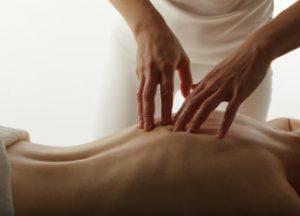 kurs masażu gdańsk